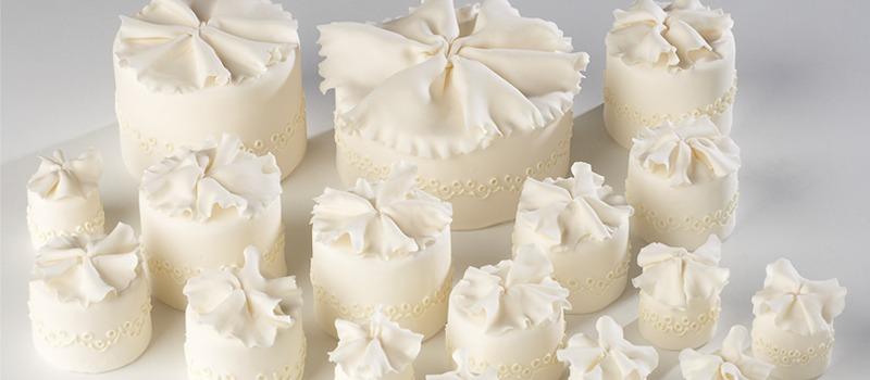 atelier-cake-design