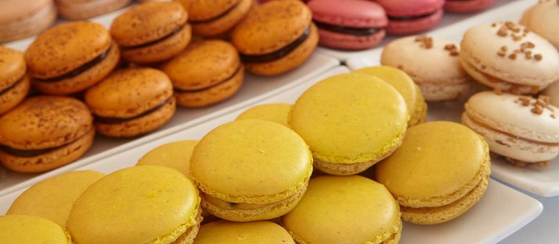 macarons_final